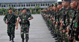 Mayjend-TNI-Edy-Rahmayadi