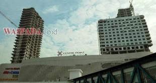 Centre point Medan