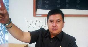 WOL Photo