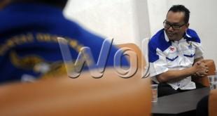 Ilustrasi/dok. WOL Photo