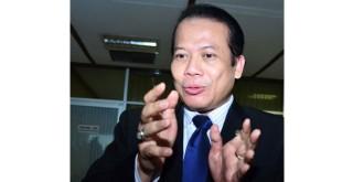 Wakil Ketua DPR Taufik Kurniawan (skalanews.com)