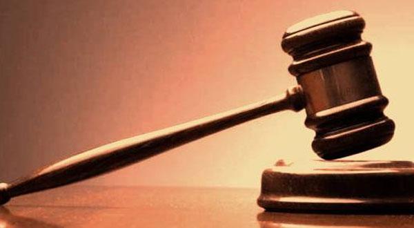6 terdakwa alkes simalungun divonis 16 bulan penjara
