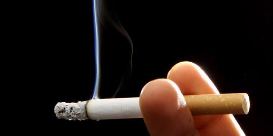 Hasil gambar untuk merokok