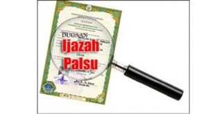 Bahas-Ijazah-Palsu