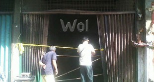 WOL Photo/Lihavez