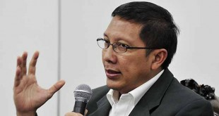 Menteri Agama, Lukman Hakim Saifuddin (foto: ist)