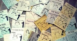 Tiket-Nonton-Bioskop