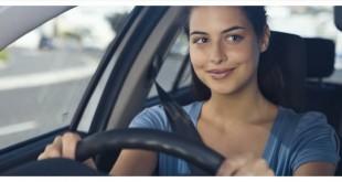 cara mengemudi hemat BBM