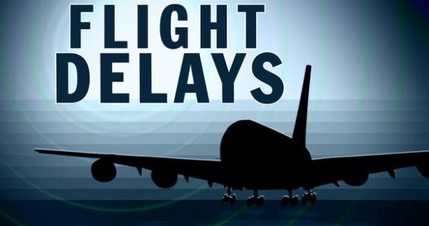 Inilah Peraturan Menhub Soal Delay Penerbangan – Waspada