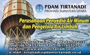 Tirtanadi