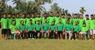 Bansar-FC-Gebang