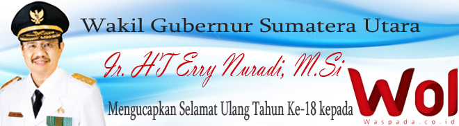 T Erry