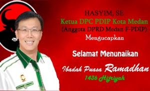 Hasyim---DPC--PDIP-Medan