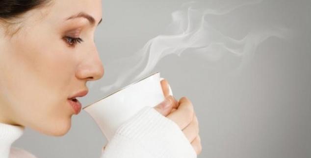 5 Bahaya Jika Anda Minum Air Dipanaskan Berulang Kali