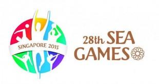SEA-Games