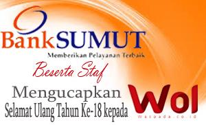Bank-Sumut