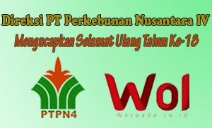 PTPN IV