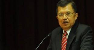 Wapres Jusuf Kalla (Foto: Antara)