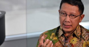 Lukman Hakim Saifuddin (foto: Ist)