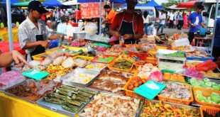 Banda Aceh Gelar Festival Gampong Ramadan (Foto: Ilustrasi)