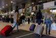 Cara dapatkan tiket mudik pesawat lebih murah (Foto: Telegraph)