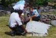 Puing Diduga MH370