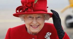 Ratu Elizabeth (cikalnews.com)