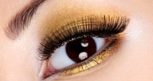 Tips+Memanjangkan+dan+Melentikan+Bulu+Mata