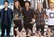 Zedd menduga One Direction meniru beberapa bagian dari lagu miliknya. (Foto: Ace Showbiz)