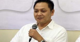 Koordinator Komite Indonesia Bersih (KIB) Adhie Massardi (foto: Istimewa)