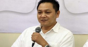 Koordinator Gerakan Indonesia Bersih (GIB) Adhie Massardi (foto: Istimewa)