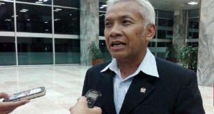Wakil Ketua DPR RI Agus Hermanto (foto: Ist)
