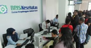blog-netizen.com