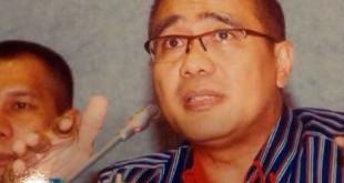 Sekretaris Fraksi Hanura di DPR, Dadang Rusdiana (foto: Ist)