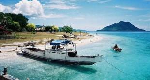 empat-pulau-di-indonesia-jarang-dijamah-turis-ipGf1Qg8co