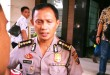 Kabid Humas Poldasu, Kombes Pol Helfi Assegaf (WOL Photo)