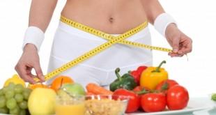 Ilustrasi tubuh ideal berkat diet (Foto: Beautytips99)
