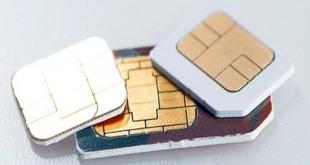 Tips Mudah Potong SIM Card (Foto: Wonder How To)