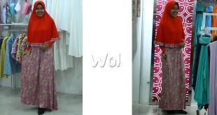 WOL Photo/Eko