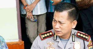Kapolresta Medan, Kombes Pol Mardiaz Kusin Dwihananto./Istimewa