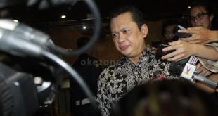Anggota Komisi III, Bambang Soesatyo (foto: Okezone)