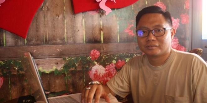 "Larinya Napi di Binjai, LBH : ""Copot Semua Petugasnya""."