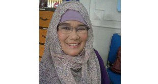 Psikolog, Irna Nauli/Istimewa