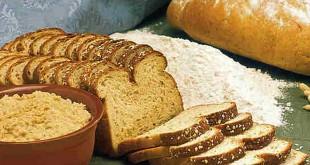 Roti untuk si gemuk (Foto: Boldsky)