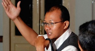 Emerson Yuntho (foto: Okezone)