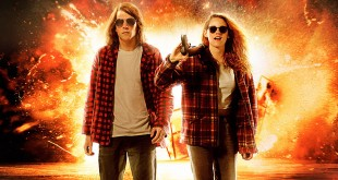 Film American Ultra (foto: showfilmfirst.com)
