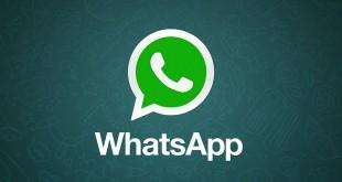 foto: WhatsApp.com