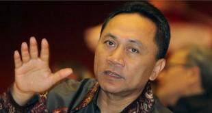 Ketua MPR RI, Zulkifli Hasan (foto: Ist)