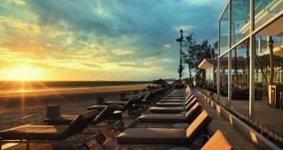Bintan Lagoon Resort (Istimewa)