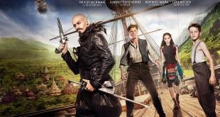 Film Pan (foto: infofilm21.com)